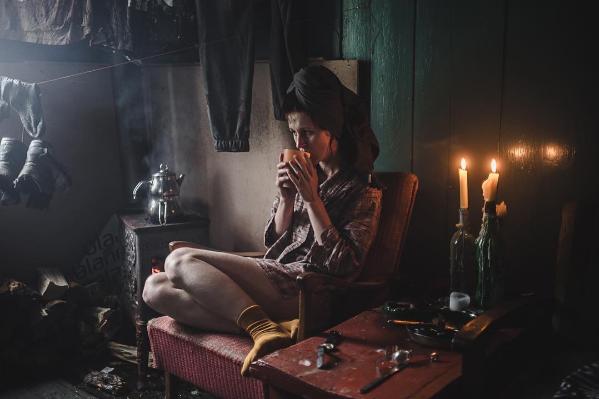 © Michal Siarek