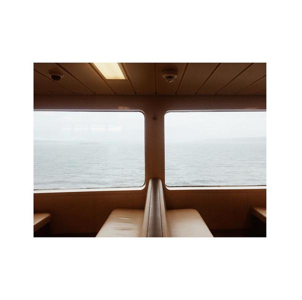 © Jessica Wen-Di Tan / Instagram