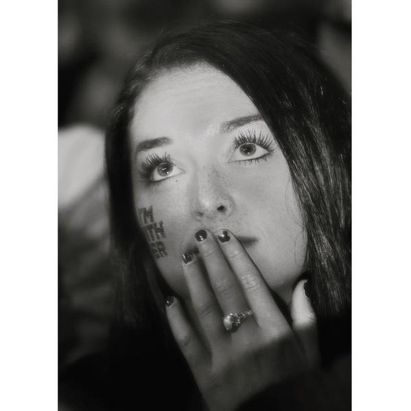 © Philip Montgomery / Instagram