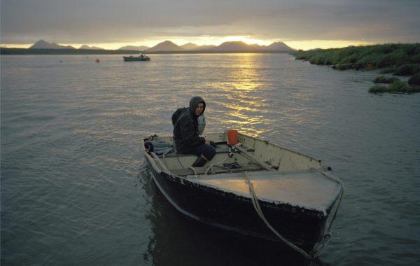 Fisheye Magazine | Au rythme des marées