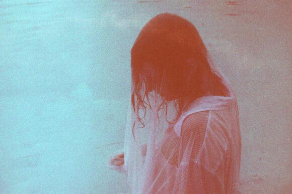 Fisheye Magazine | Les fantasmagories de Jeanne