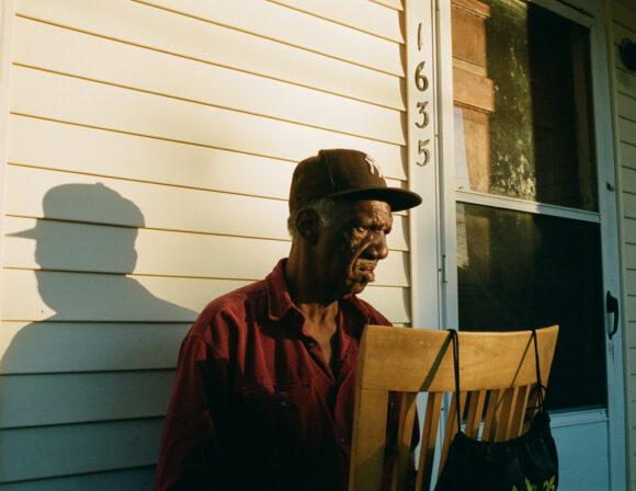C'est dans ce quartier réputé mal famé que se trouve le « village des musiciens », un projet mis en place par deux natifs de « Crescent City », le saxophoniste Branford Marsalis et le pianiste Harry Connick Jr., avec l'appui de la fondation Habitat for Humanity soutenue par Jimmy Carter. L'objectif : reloger les musiciens dans quelque 200 maisons et leur permettre de continuer…