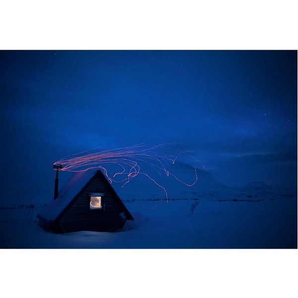 © Antonin Charbouillot / Instagram