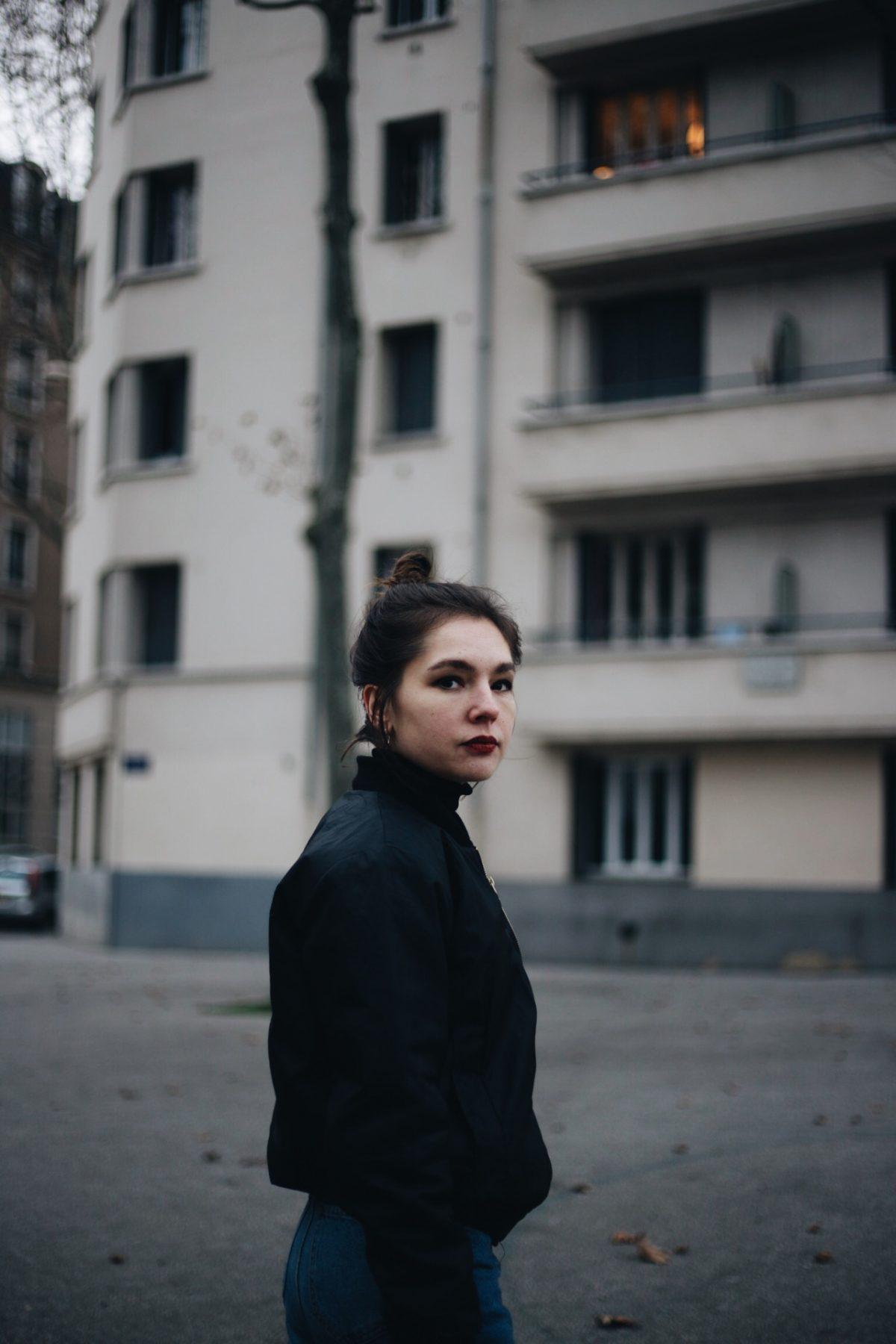 © Chloé Ciccolophoto