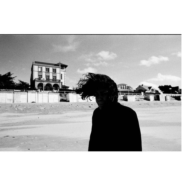 © Eloi de La Monneraye / Instagram