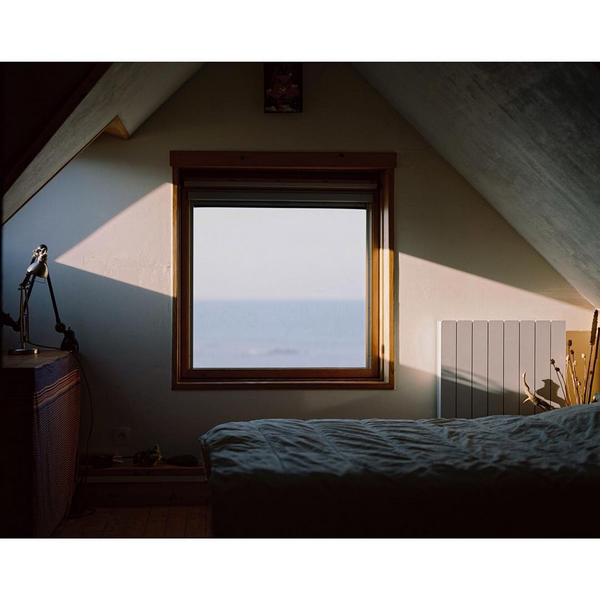 © Julia Grandperret Motin / Instagram