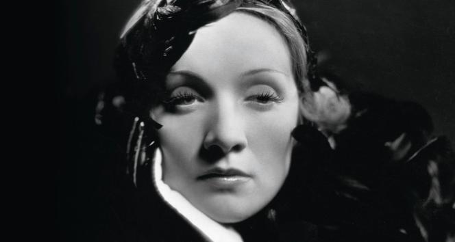 Fisheye Magazine | Hollywood, la cité des femmes