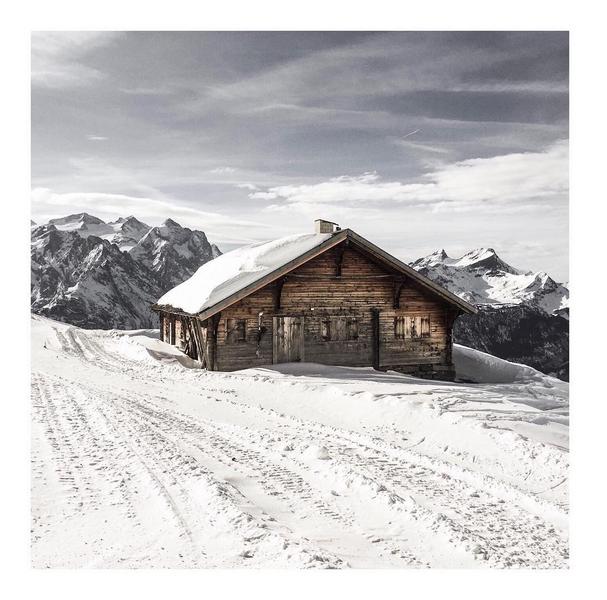© Virginie L. / Instagram