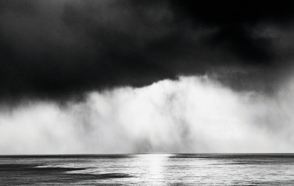 Fisheye Magazine | Voyage aux îles Lofoten