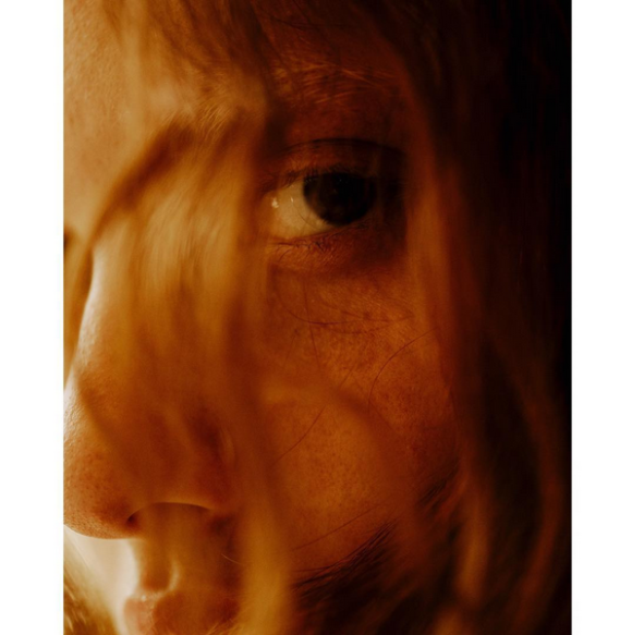 Fisheye Magazine | La sélection Instagram #76