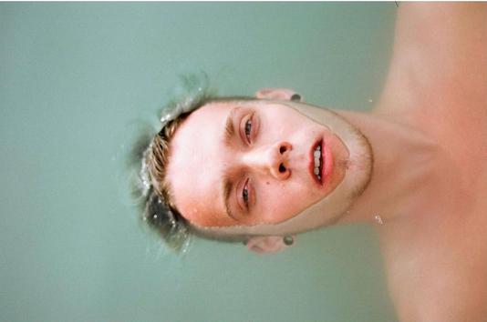 Fisheye Magazine   La sélection Instagram #75