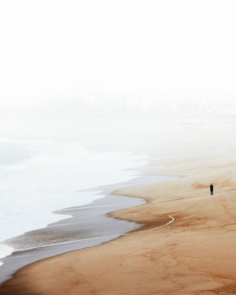 © Pedro Rangel / Instagram
