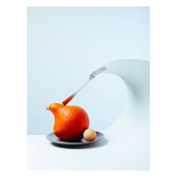 © Stéphane Dupin / Instagram