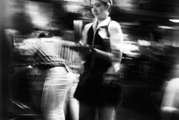 © Melissa Breyer