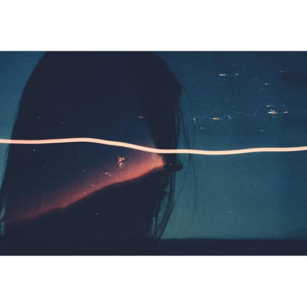© Javier Melero / Instagram