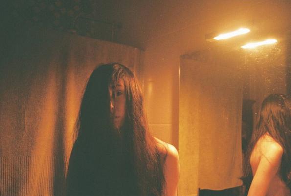 © Joao Tamura / Instagram