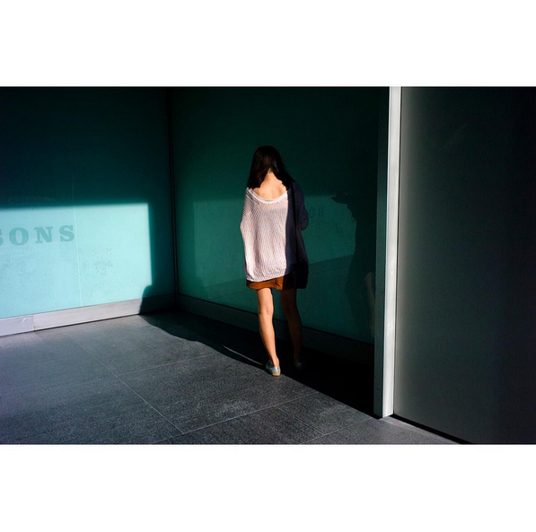 © Graciela Magnoni / Instagram