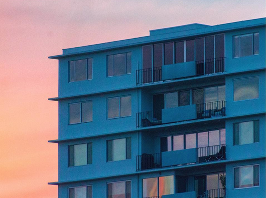 © Neil Kryszak / Instagram