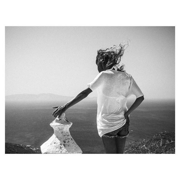 © Stelios Papadopoulos / Instagram
