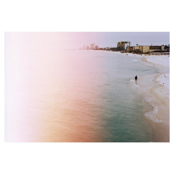 © Adrienne Darnell / Instagram