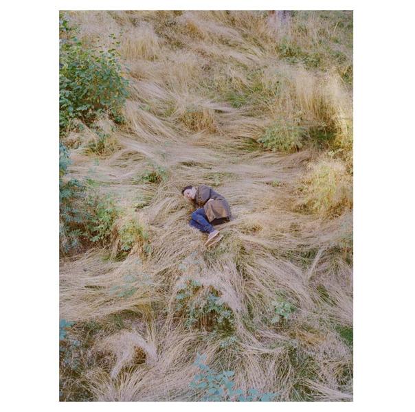 © Helen Korpak / Instagram