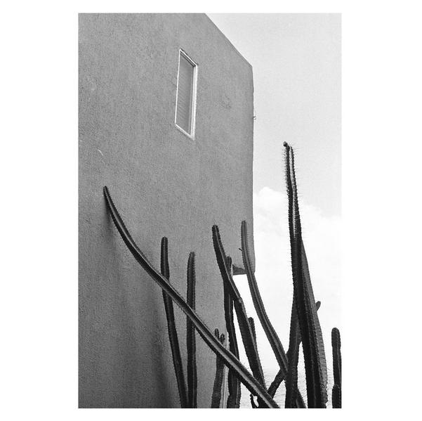 © Giulia de Gasperi / Instagram