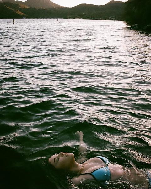 © Brianna Vidovich / Instagram