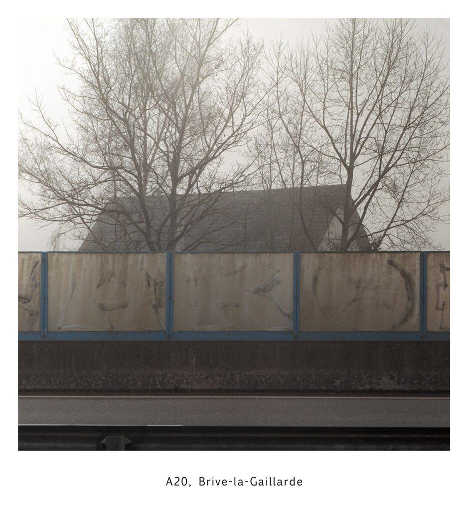 5E PRIX: © Nicolas Poizot