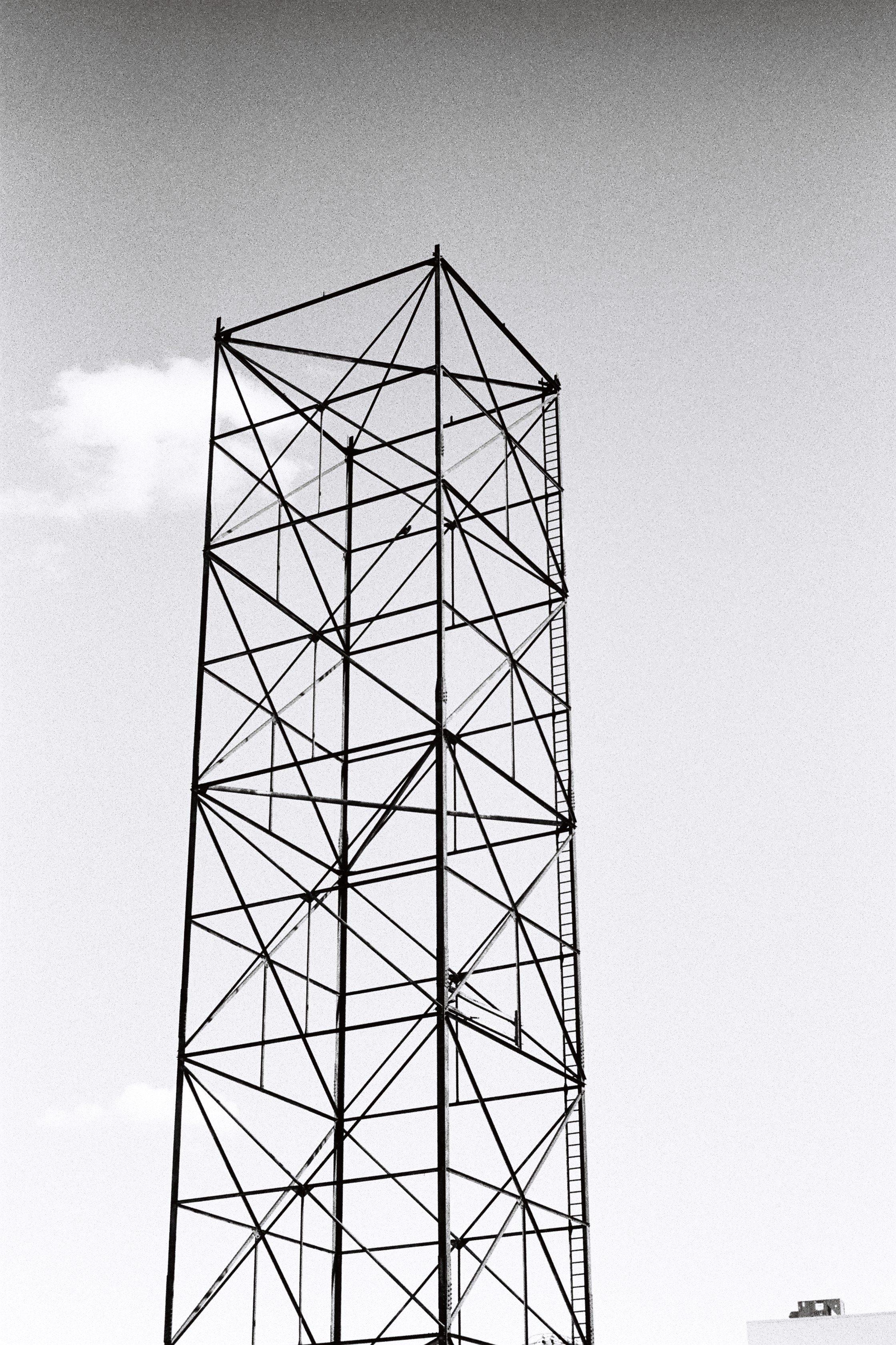 3E PRIX: © Ronan Le Floch