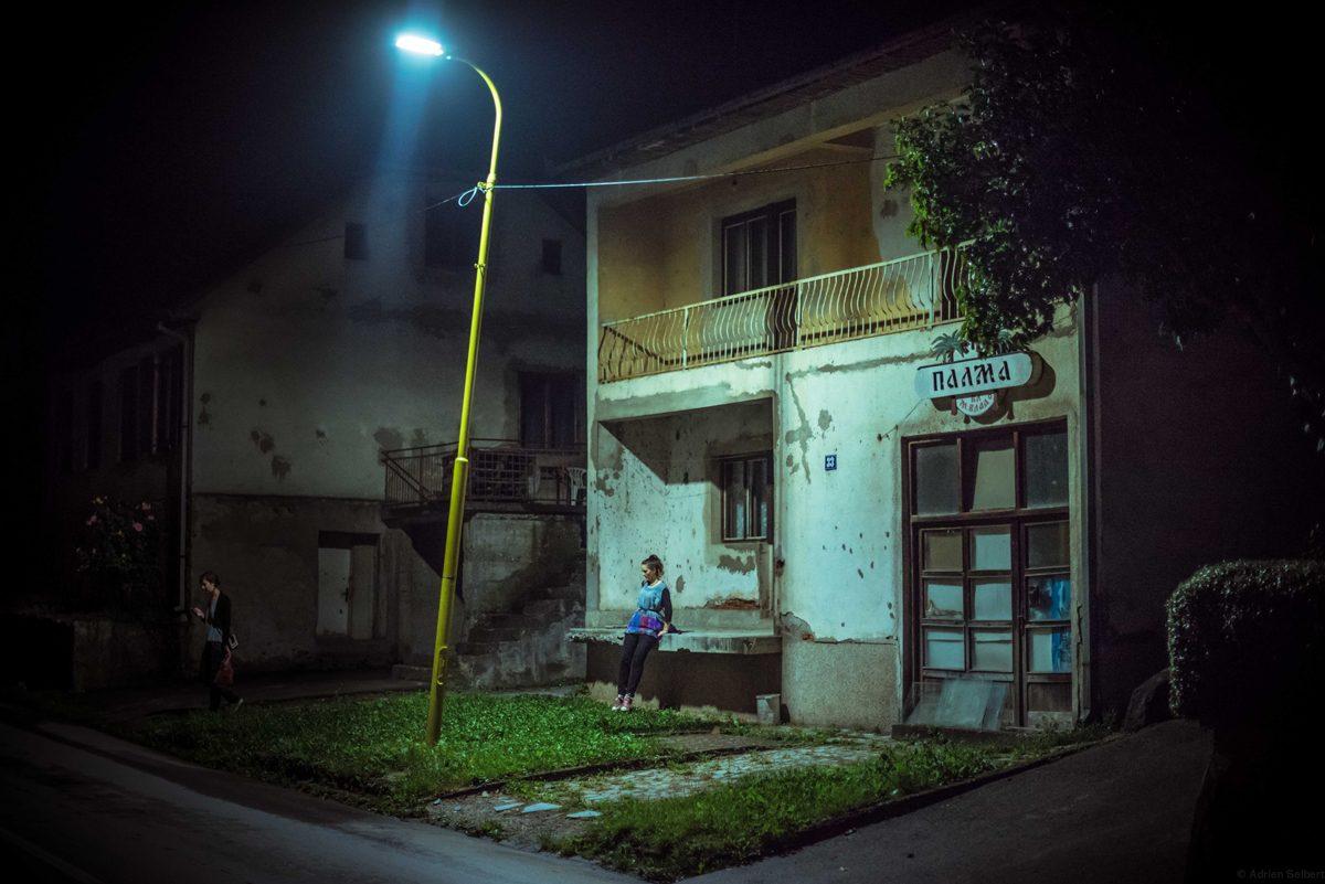 2E PRIX: © Adrien Selbert
