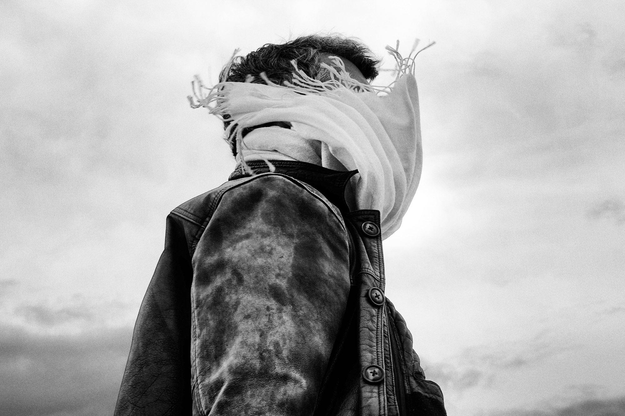 Troisième prix, © Marie Fontecave