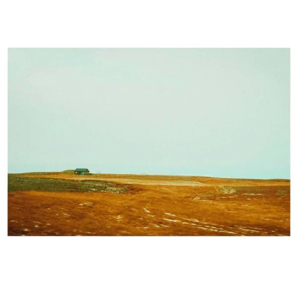 © Nicolas Di Vincenzo / Instagram