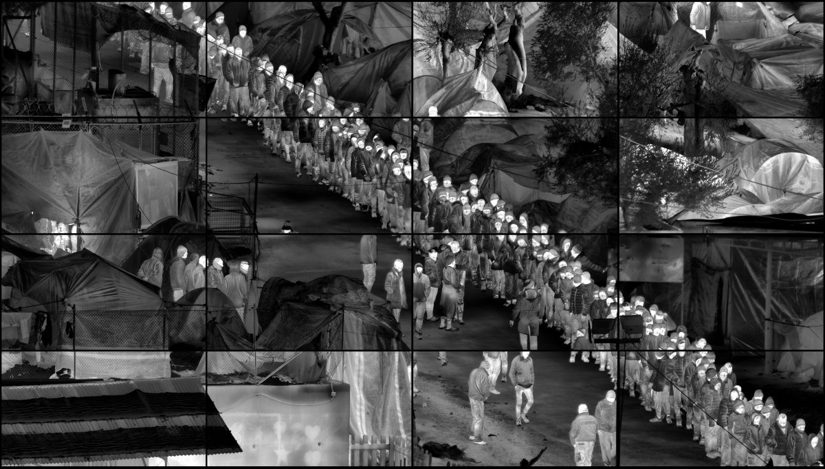 Richard_Mosse_Moria_Grid
