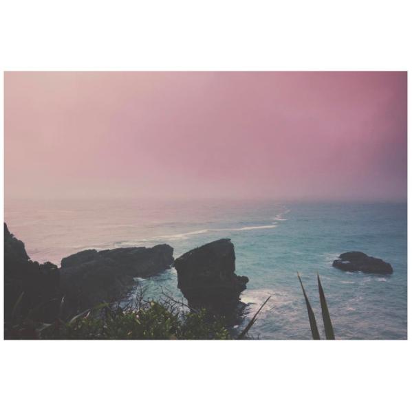 © Anni Lux / Instagram