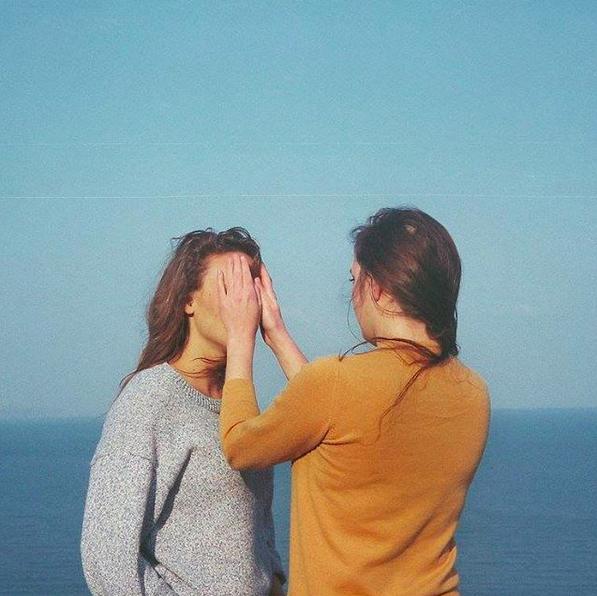 © Antoine Henault / Instagram