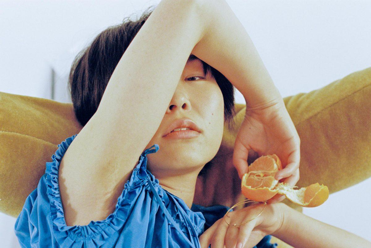 arianna_Lago-Portfolio-FisheyeMagazine1.jpg