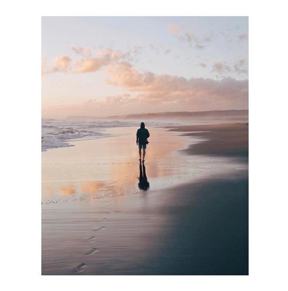 © Janah Vasti / Instagram
