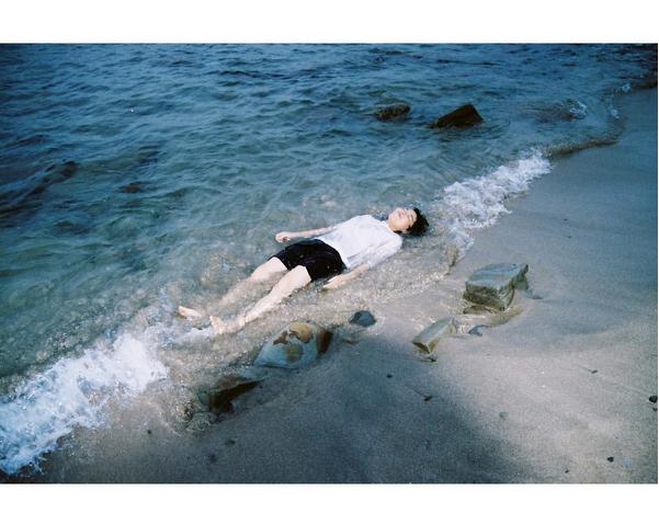 © Jauchen Wu / Instagram