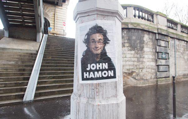 john-hamon-7.jpg