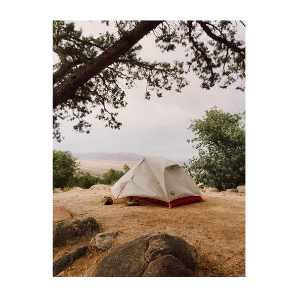 © Maddy Minnis / Instagram