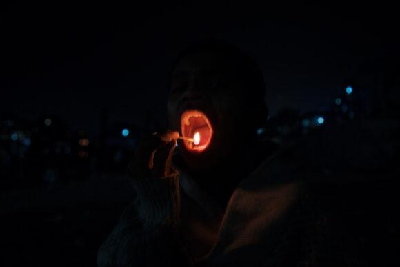 AnupamDiwan_Fireflies_09