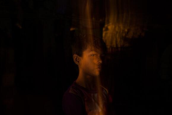 AnupamDiwan_Fireflies_18