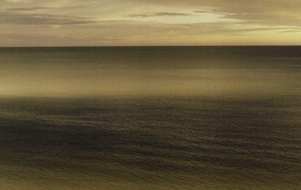 © Quentin Simon