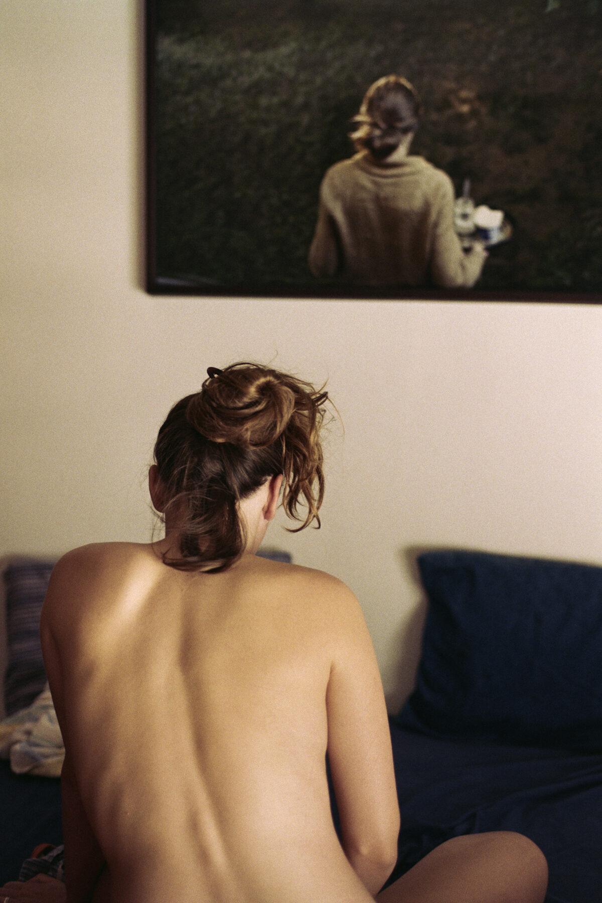 © Ignacio Iasparra