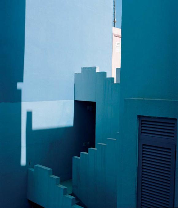 © Anaïs Boileau