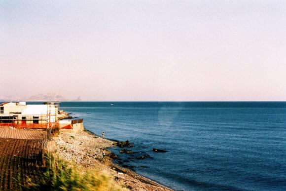 ClaraAbiNader—Sicilia+01