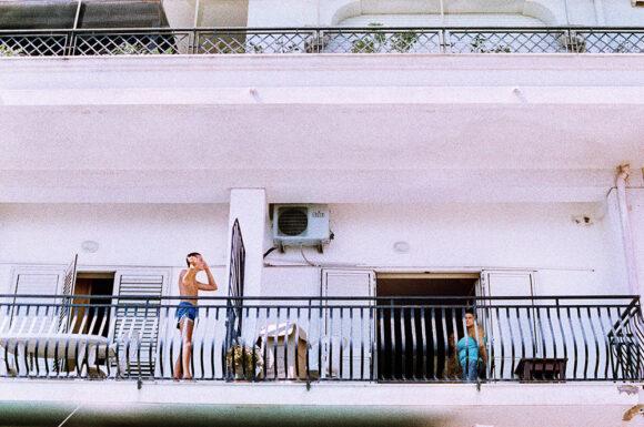 ClaraAbiNader—Sicilia+02