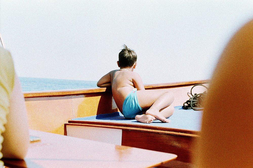 ClaraAbiNader—Sicilia+08