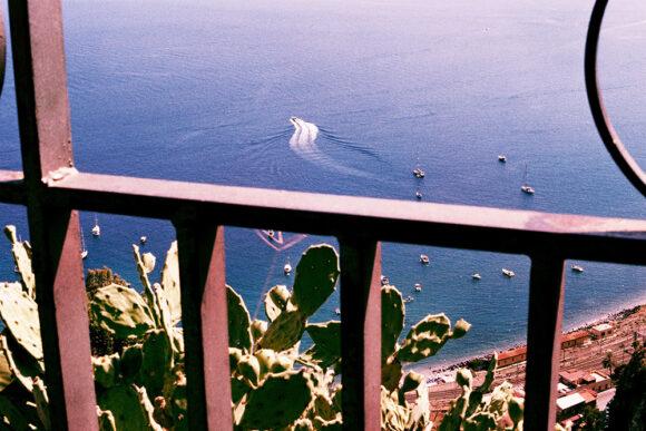 ClaraAbiNader—Sicilia+10