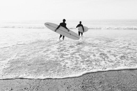 Man&Single_FBermond-TMausse